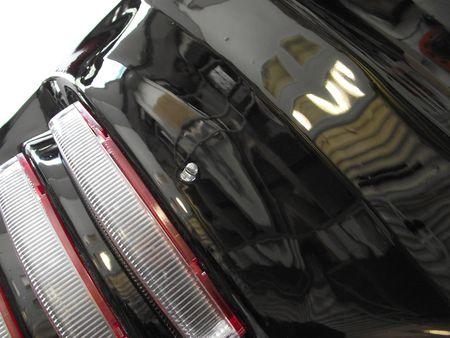 R1 98-99 Mototeck Undertail