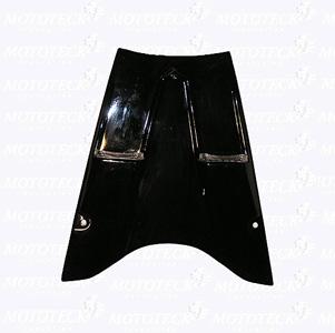 Mini-tail YZF R1 02-03