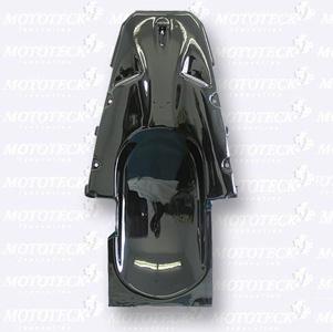 Mini-tail FZ1 01-05