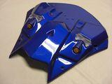 Mini-tail R6 06-08