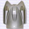 Mini-tail Sv-1000s 03-09 / 650s/sa 03-11