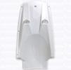 Mini-tail  Gsx-r 750 04-05 / 600 04-05