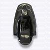 Mini-tail Honda VTR-1000F (super hawk-Firestorm) 97-07