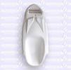 Undertail Cbr-929 00-01