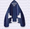 Undertail YZF R1/LE 04-06