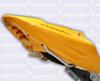 Undertail Hyosung GT 650S / GT 650 ST 05-08 GT 250 05-09 UM V2S 250 or 650