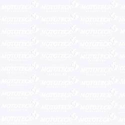 Undertail ZX-9R 02-03