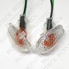 Flush-line (A) FZ1 01-05 ZX-6-9-10R 98+ Ninja 500, 2/pcs
