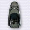 Undertail Cbr-1100xx 97-08